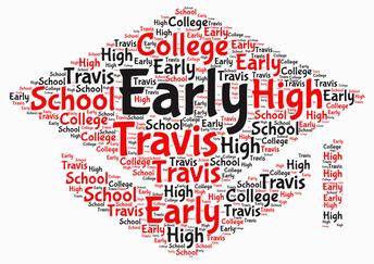 Travis ECHS Program