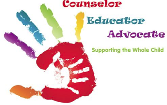 Weekly Counselor Digest: