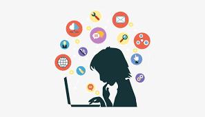 CTE Exploration (Career & Technology Education) REGISTER BY JUNE 2nd