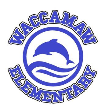Waccamaw Elementary Website