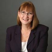 Julie Finch