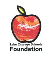 Now Accepting Applications for Foundation Board of Directors