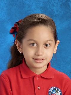 Camila C.