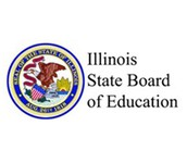 Letter to Parents and Guardians from the Illinois State Board of Education