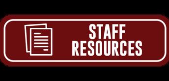 Staff ressources