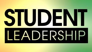 Canadian Student Leadership Conference 2019