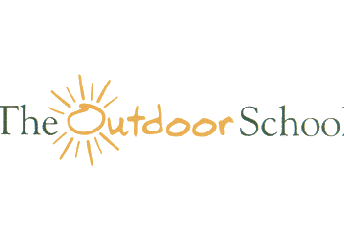 5th Grade Outdoor Camp March 2-4, 2020