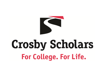 Rowan County Crosby Scholars Community Partnership