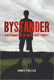 Bystander Read-Aloud