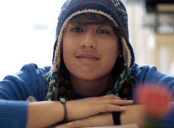 Austin ISD is focused on Creating Identity-Safe Classrooms