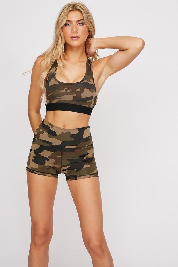 womens-activewear-shorts