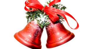 Jingle Bell Walk - December 13th