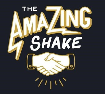 2nd Annual Peine Ridge Amazing Shake Competition