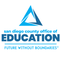 Compilation of Resources for Families from San Diego County Office of Education (SDCOE)