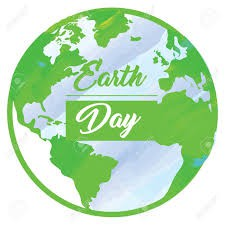 Earth Day Optional Contest