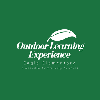 Sponsor-A-Plant for the Eagle Outdoor Learning Experience