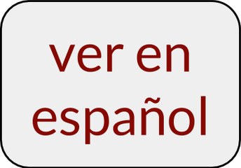 ver en espanol