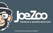JoeZoo Express