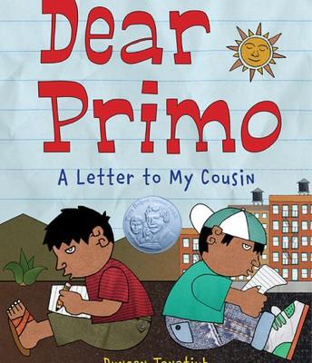 Dear Primo