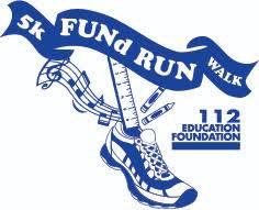 FunD Run / Carrera FunD Run