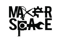 MAYkerspace Moments