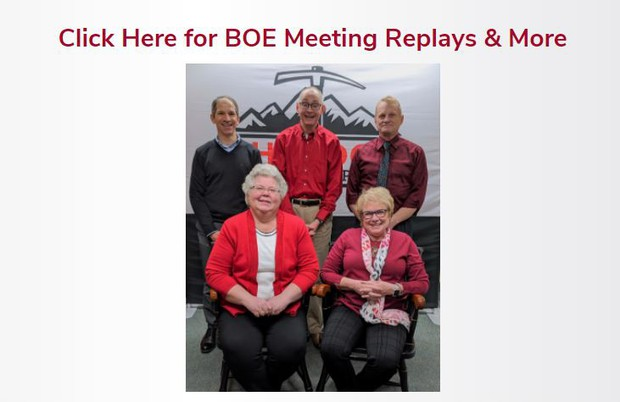 Chardon BOE Member Photo (Group) - Click Image to Access Boxcast Link to Mtgs