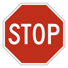 STOP Club