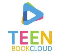 TeenBook Cloud