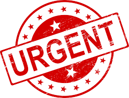 URGENT-YOU MUST HAVE YOUR STUDENTS LOG INTO STUDYSYNC ASAP FOR UPDATES TO TAKE EFFECT
