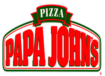 Papa Johns Night!