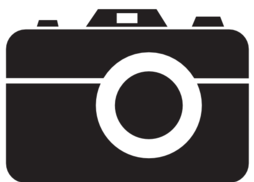 Picture Day - Wed. Sept. 29