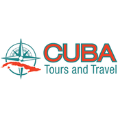 Cuba Tours and Travel