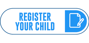 Register your child at PKVES