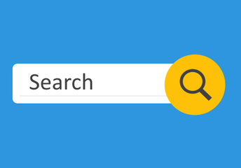 Student Search Tips