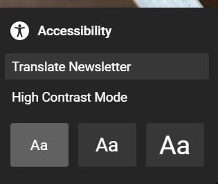 la traducción