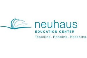 Neuhaus Reading Sessions