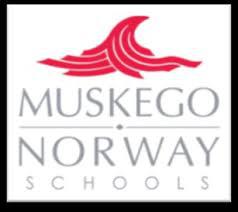 2019 - 2020 MNS School Calendar