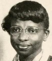 Gwendolyn Harrison
