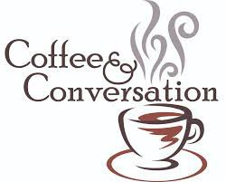 Principal Virtual Coffee Chats