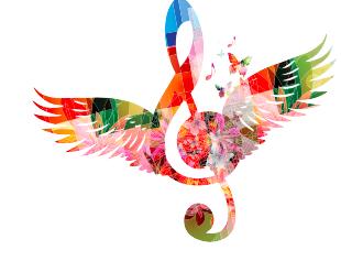"Classics4Kids: ""Music Takes Flight"""