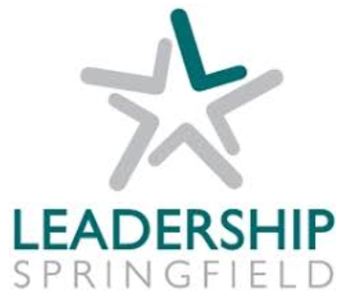 Leadership Springfield - Principals of Leadership