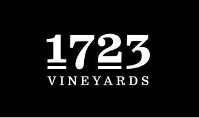 1723 Vineyards- Landenberg, PA