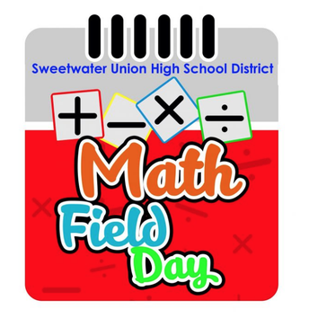 What is Math Field Day (MFD)?