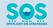 This Month's SOS: Make it Concrete