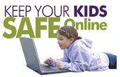 Parent Forum on Digital Citizenship/Cyber Safety