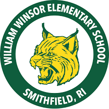 William Winsor Elementary School