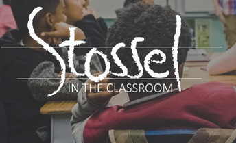 Stossel in the Classroom link