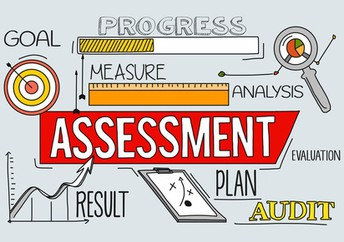Performance Assessments in Social Science