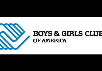 Boys and Girls Club Registration for Fall 2021