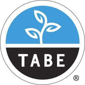 Register for a TABE Assessment!
